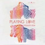 아베 마사시 (Masashi Abe) - Playing Love
