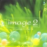 Image 2집 - Emotional & Relaxing [뉴에이지]