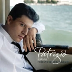 Patrizio Buanne - Forever Begins Tonight [팝페라]