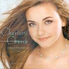 Charlotte Church - Enchantment [팝페라]