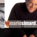 Mario Simard - Dentro Me (내 안에서) [팝페라]