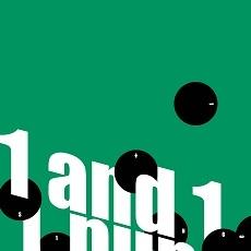 샤이니 (SHINee) - 정규 5집 리패키지 1 and 1 [2CD]