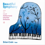 Brian Crain (with Czech Philharmonic Chamber Orchestra) - Beautiful Symphony [뉴에이지]