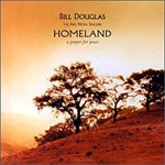 Bill Douglas - Homeland [뉴에이지]