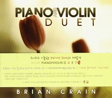 Brian Crain - Piano and Violin Duet [뉴에이지]