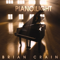 Brian Crain - Piano and Light [뉴에이지]