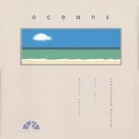 Christopher Peacock, Gene Nery & Richard Palalay - Oceans [뉴에이지]