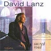 David Lanz - Sacred Road [뉴에이지]