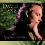 David Lanz - Symphonic Sessions [뉴에이지]