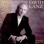 David Lanz - An Evening With David Lanz [뉴에이지]