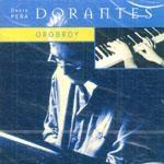 David Pena - Dorantes : Orobroy [수입] [뉴에이지]