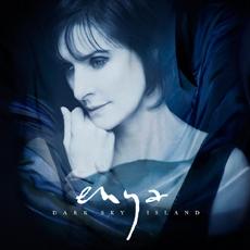 Enya (엔야) - Dark Sky Island [디럭스 에디션] [디지팩] [뉴에이지]