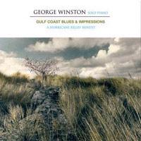 George Winston - Gulf Coast Blues & Impressions [뉴에이지]