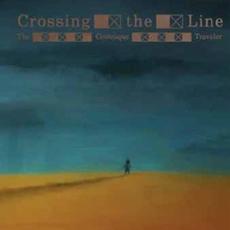 The Grotesque Traveler (더 그로테스크 트래블러) - Crossing the Line [뉴에이지]