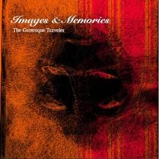 The Grotesque Traveler - Images & Memories [뉴에이지]