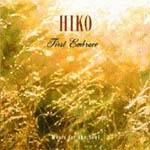 Hiko - First Embrace [뉴에이지]