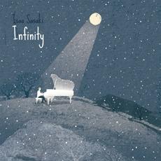 Isao Sasaki - Infinity [디지팩] [뉴에이지]