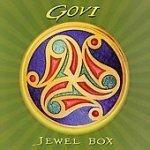 Govi - Jewel Box [수입] [뉴에이지]
