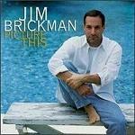 Jim Brickman - Picture This [수입] [뉴에이지]
