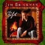 Jim Brickman - The Gift [수입] [뉴에이지]