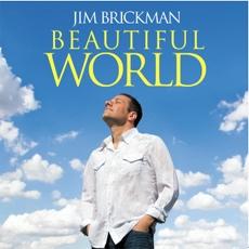 Jim Brickman - Beautiful World [뉴에이지]