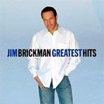 Jim Brickman - Greatest Hits [뉴에이지]