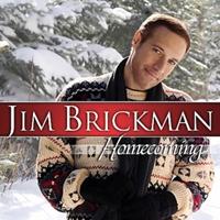Jim Brickman - Homecoming [뉴에이지]