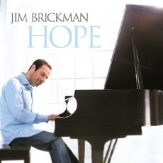 Jim Brickman - Hope [뉴에이지]