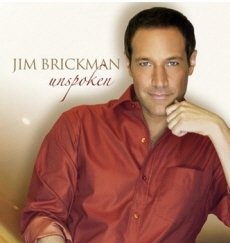 Jim Brickman - Unspoken [뉴에이지]