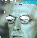 JON LORD - PICTURED WITHIN` [뉴에이지]