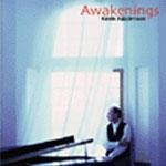 Kevin Asbjornson - Awakenings [뉴에이지]