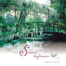 Kevin Kern - Summer Daydreams [디지팩 재발매] [뉴에이지]