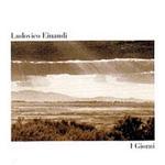Ludovico Einaudi - I Giorni (The Days) [뉴에이지]
