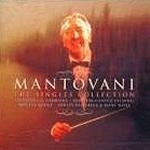 Mantovani - The Singles Collection [수입]