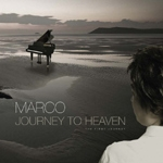Marco (마르코) - Journey To Heaven [뉴에이지]