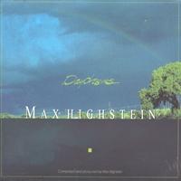 Max Highstein - Daydreams [뉴에이지]