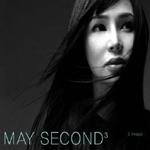 May Second (메이 세컨) - 2 Impact [뉴에이지]