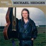 Michael Hedges - Platinum & Gold Collection [수입] [뉴에이지]