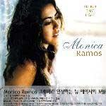 Monica Ramos - Behind The Light [뉴에이지]