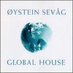 Oystein Sevag - Global House [수입] [뉴에이지]