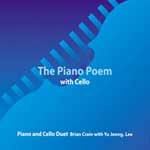 Brian Crain - The Piano Poem with Cello [뉴에이지]