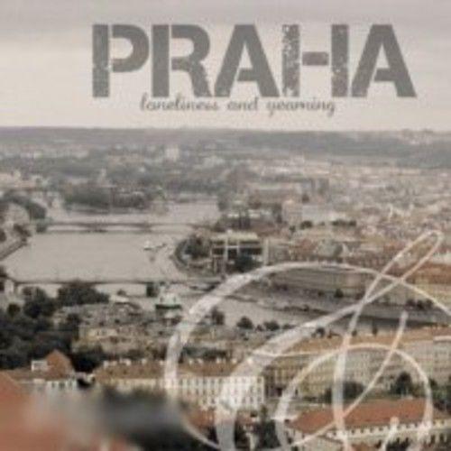 Praha - Loneliness & Yearning [뉴에이지]
