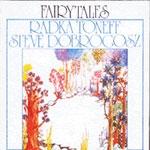 Radka Toneff - Fairytales [뉴에이지]