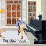 Rendez - Vous [뉴에이지]