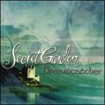 Secret Garden - Dreamcatcher [수입] [뉴에이지]