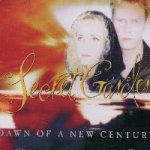 Secret Garden - Dawn Of A New Century [뉴에이지]