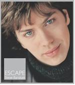 Steve Barakatt - Escape [뉴에이지]