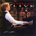Steve Barakatt - Live [뉴에이지]