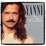 Yanni(야니) - In The Mirror(USA반) [수입] [뉴에이지]