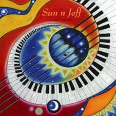 Sun n Jeff - Acoustic romance